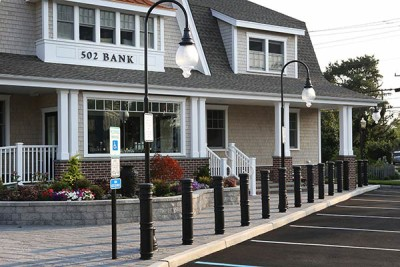 502 Bank