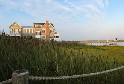 Jersey Shore Construction